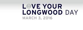 #LoveYourLongwood