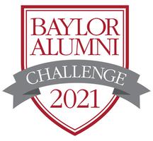 Alumni Challenge 2021