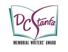 DC Stanfa Memorial Writers' Award