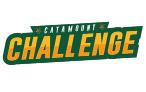 UVM Catamount Challenge 2021