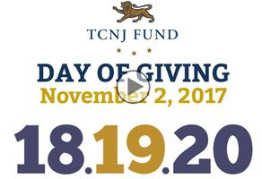 Day of Giving 2017 Campaign Image