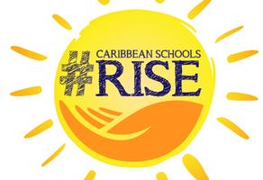CARIBBEAN SCHOOLS RISE