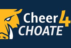 Cheer4Choate