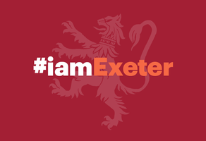 Exeter's Day of Giving