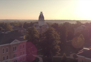 The Hillsdale College Annual Fund Campaign