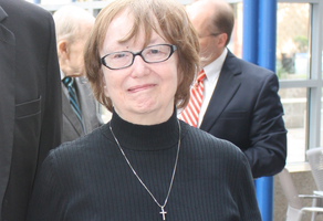 Kristin O. Lauer Fund