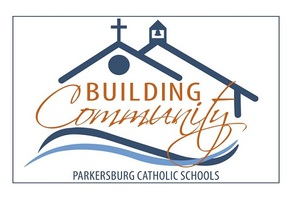 Parkersburg Catholic Schools Building Community