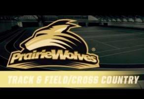 NWU XC/Track & Field Fundraiser