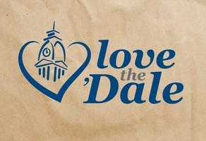 Love the 'Dale