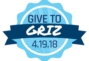 #givetogriz2018