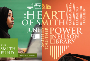 The Heart of Smith 2018