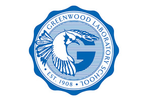 Greenwood Lab School logo