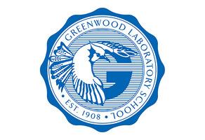 Greenwood Lab School logo