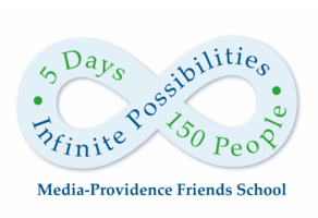 5Days 150People Infinite Possibilities