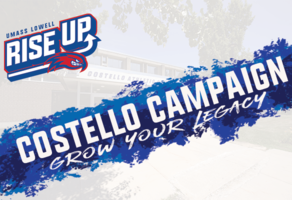Costello Campaign