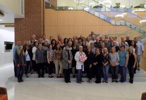 80s Alumni Reunion