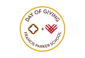 Parker's Day of Giving 2018