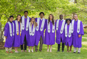WCU Student-Athlete Academic Support Services