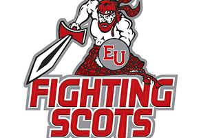 Support the Fighting Scots!