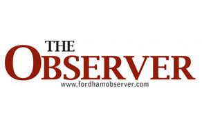 The Fordham Observer