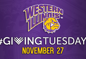 #LeathernecksGive
