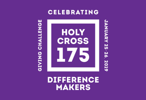 HC 175: Celebrating Difference Makers