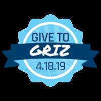 #givetogriz2019