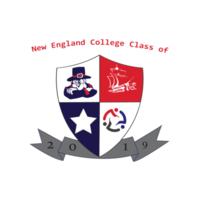 Senior Class Gift 2019