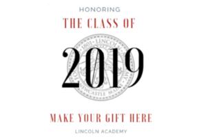 Celebrate Your Senior!