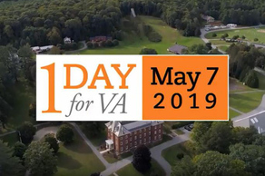 One Day for VA 2019