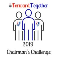 2019 Chairman's Challenge