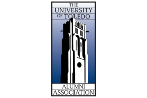 University of Toledo Alumni Assocation
