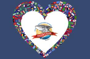 NSU Razor's Edge Global Scholarships