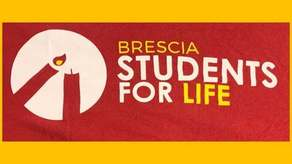 BU Students for Life March for Life Campaign Image