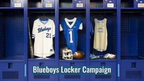 Blueboys Locker Campaign Campaign Image