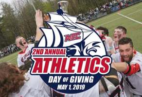 2019 Athletics Day of Giving