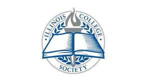 Illinois College Society 2019 - 2020 Campaign Image