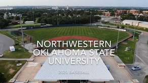Northwestern Oklahoma State University >> Northwestern Oklahoma State University Givecampus