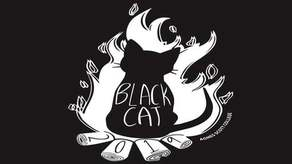 2019 Black Cat Giving Competition Campaign Image