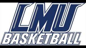 LMU Women's Basketball Fundrasier Campaign Image