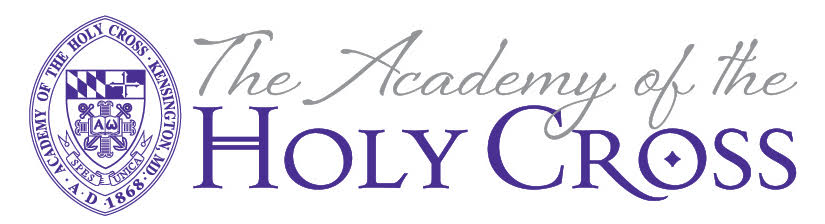 Academy of the Holy Cross