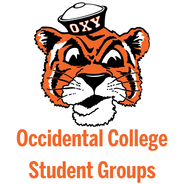 Associated Students of Occidental College