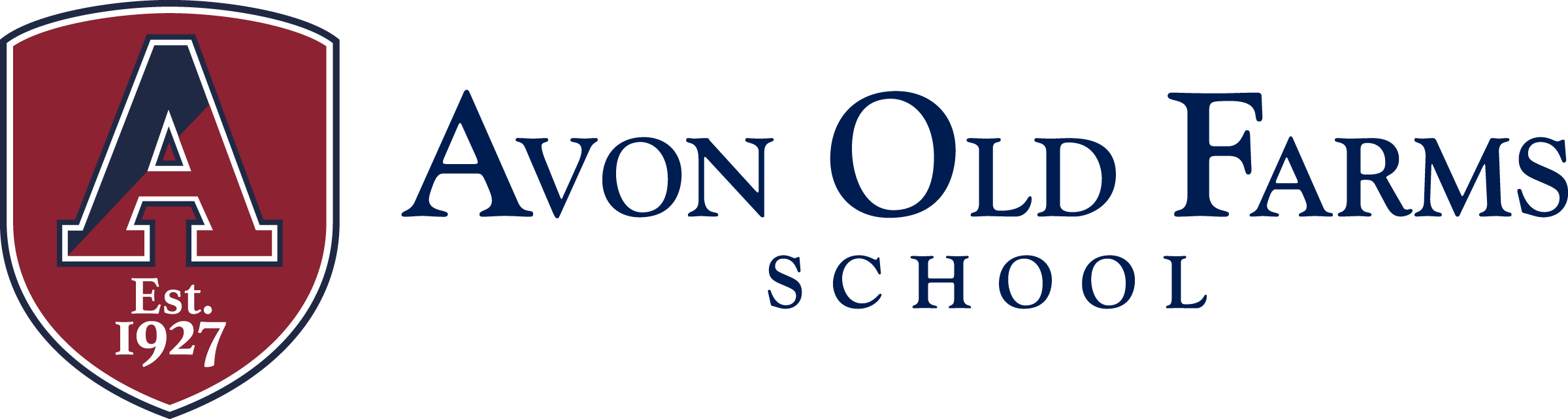 Avon Old Farms School