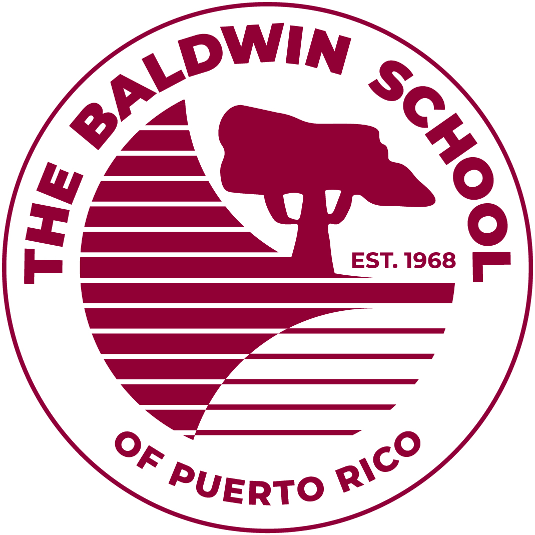 Baldwin School of Puerto Rico