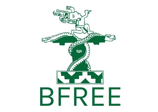 Belize Foundation for Research & Environmental Education