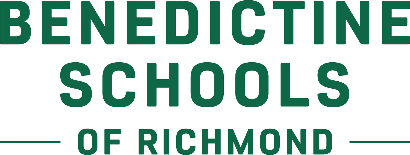 Benedictine Schools of Richmond