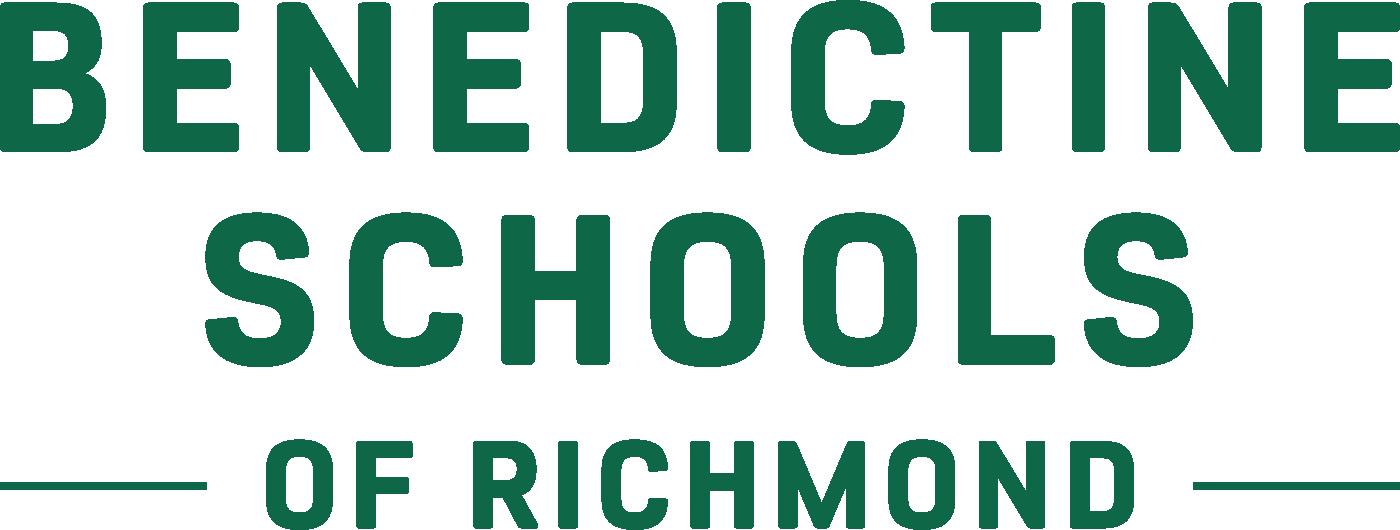 Benedictine Schools of Richmond