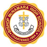 Logo square seal
