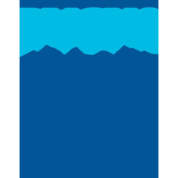 Bucks County Community College
