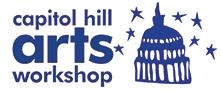 Capitol Hill Arts Workshop